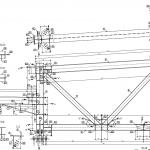 Metal_)pdf