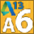 ArmCAD_icon